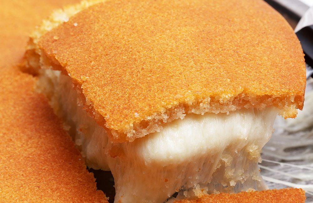 cheese-kunafa