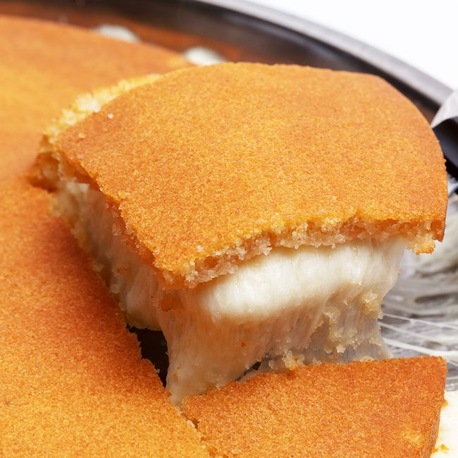 cheese-kunafa