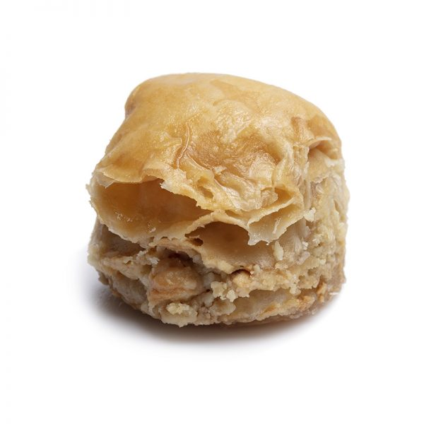 Kol Washkor Cashew
