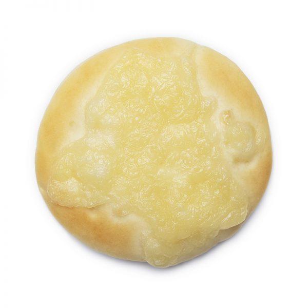Mini Cheese Manakish