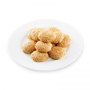Gribya Sesame